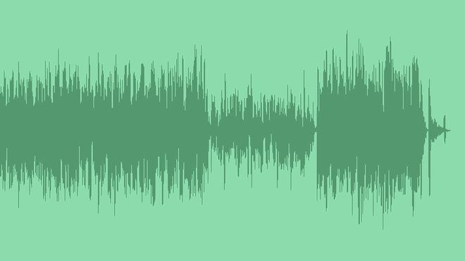 Emotional Sadness Love Music: Royalty Free Music
