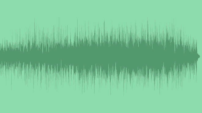Trust Is Important: Royalty Free Music