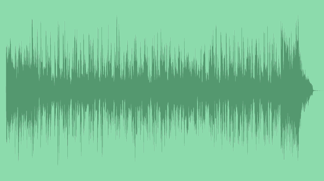 Hip Hop Background: Royalty Free Music