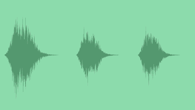 Futuristic Transition Woosh: Sound Effects