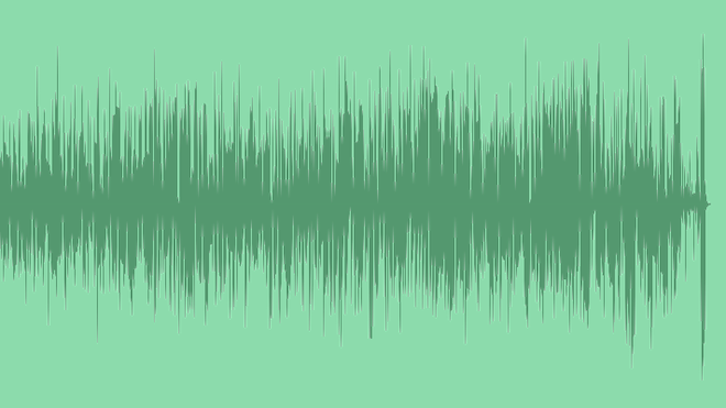 Funny Funky Comedy: Royalty Free Music