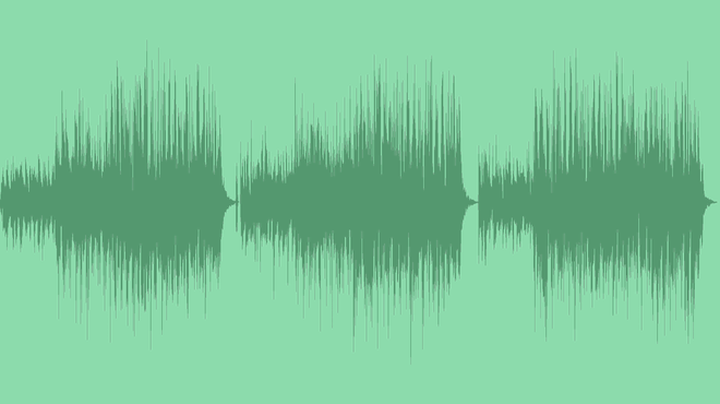 Clean Happy: Royalty Free Music