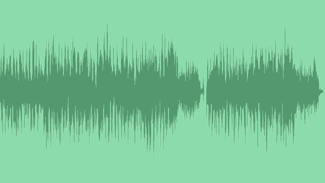 Commercial Tech: Royalty Free Music
