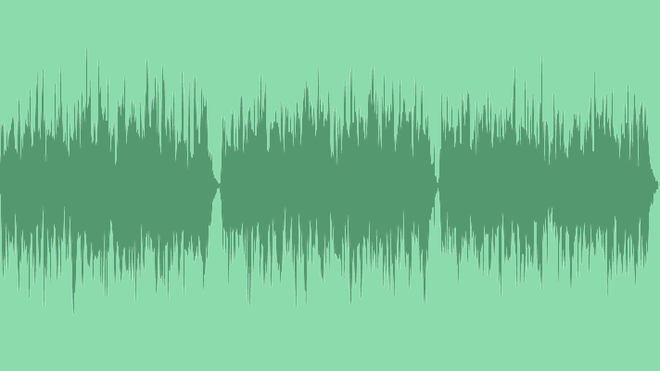 Sleep Sounds Free: Sound Effects