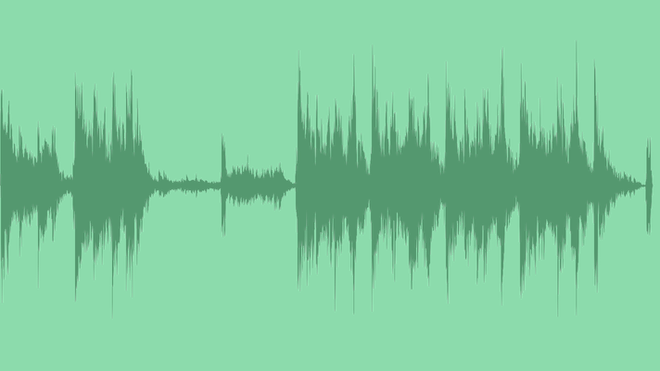 Halloween Background Tension: Royalty Free Music