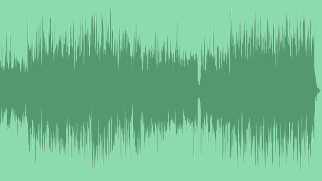 Ambient Success: Royalty Free Music