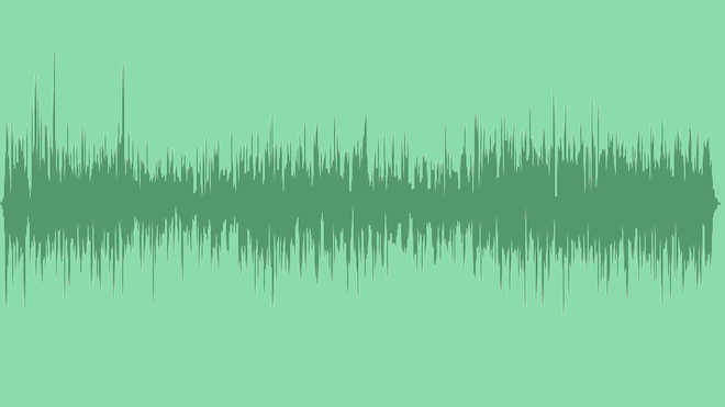 Interesting Day: Royalty Free Music