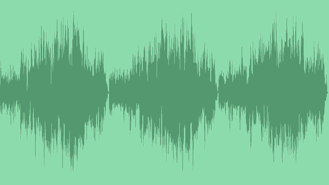 Corporate Motivation: Royalty Free Music