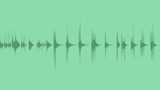 Free Text Notification Sounds: Sound Effects