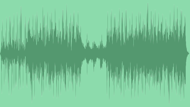 Positive Corporate: Royalty Free Music