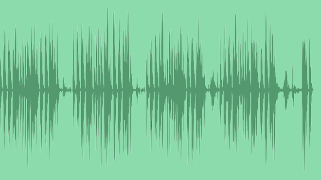 Funny Detective Comical: Royalty Free Music