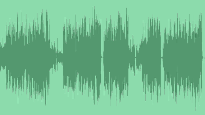 Emptiness: Royalty Free Music