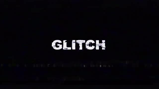 Glitch demo reel premiere pro templates motion array glitch demo reel premiere pro templates maxwellsz