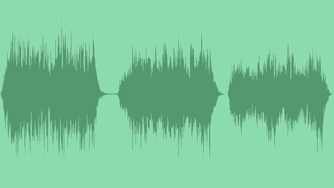 Free Ambient Sounds: Sound Effects