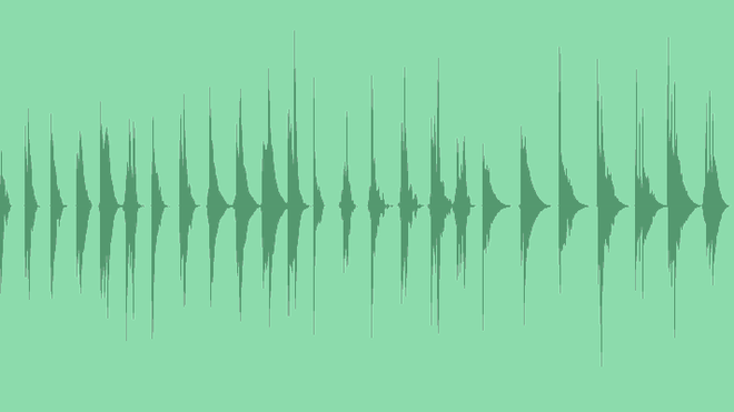 Free Ding Sound Effect: Sound Effects