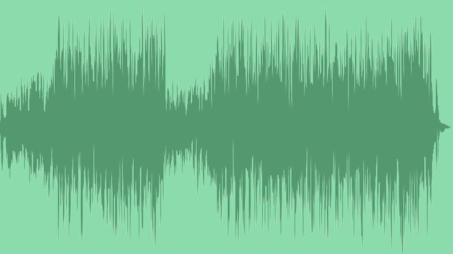 Poisonous Extreme Breakbeat: Royalty Free Music