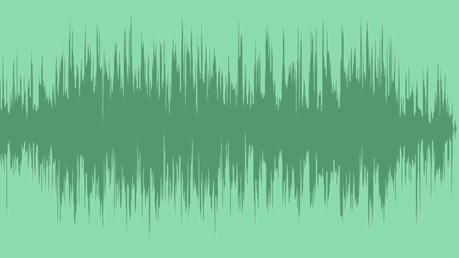 Background Ambient: Royalty Free Music