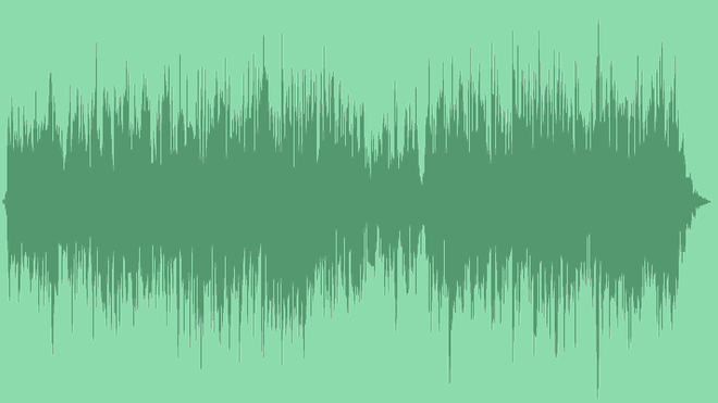 Driving Upbeat Indie Rock: Royalty Free Music