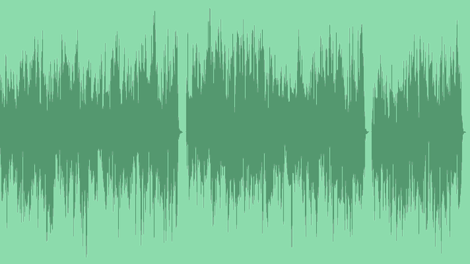 Upbeat Background: Royalty Free Music