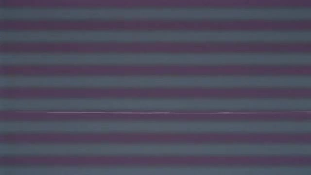 VHS Gray-Style Background: Stock Motion Graphics
