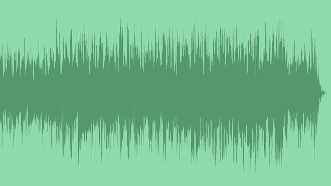 Changes: Royalty Free Music