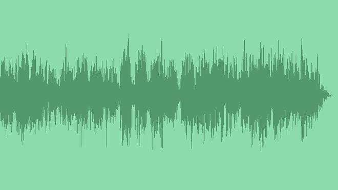 Sad Ethnic Oriental World Music: Royalty Free Music