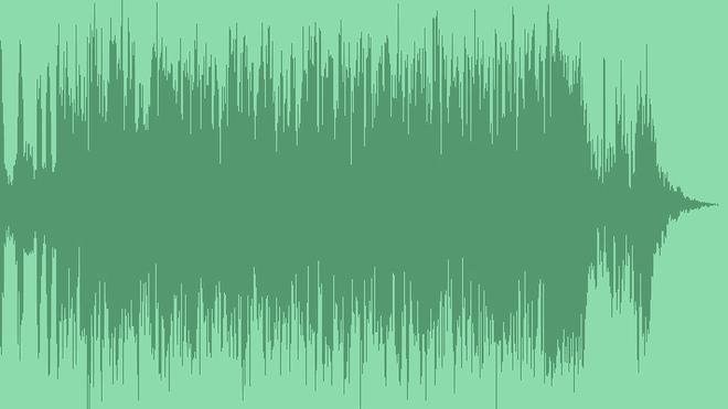 Dubstep Filthy Glitch Drop: Royalty Free Music