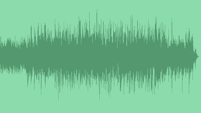 Emotional Silence: Royalty Free Music