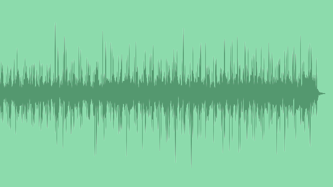 Oriental Ethnic Music: Royalty Free Music