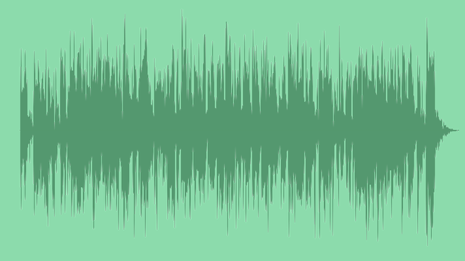 Arabic Music: Royalty Free Music