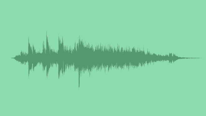 Air Logo 2: Royalty Free Music