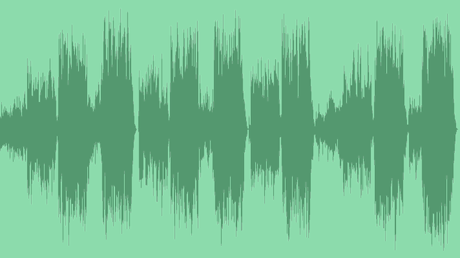 Epic Fairytale: Royalty Free Music