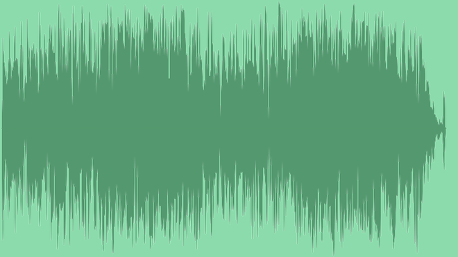 Corporate Background Music: Royalty Free Music