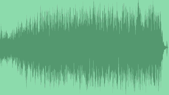 Funny Story: Royalty Free Music