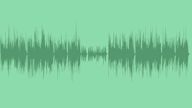 Comedy March: Royalty Free Music