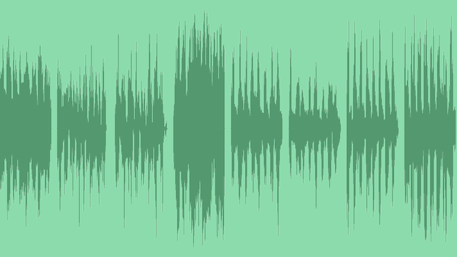 Free Alert Sounds: Sound Effects