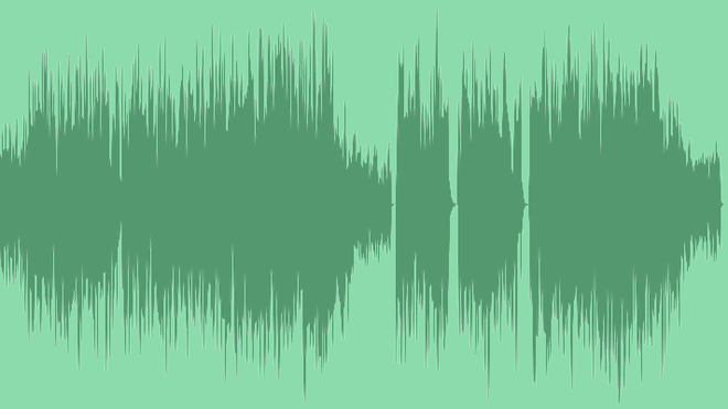 Celtic song: Royalty Free Music