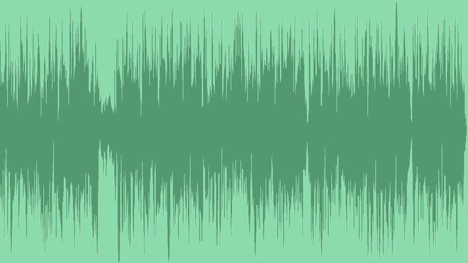 Corporate Acoustic: Royalty Free Music