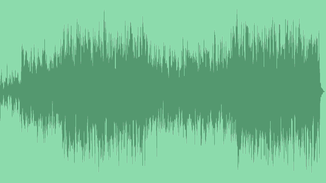 Groovy And Funky: Royalty Free Music