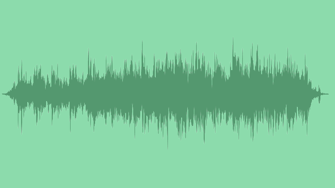 Ambient Piano: Royalty Free Music