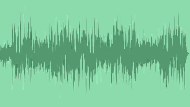 Future Chill: Royalty Free Music
