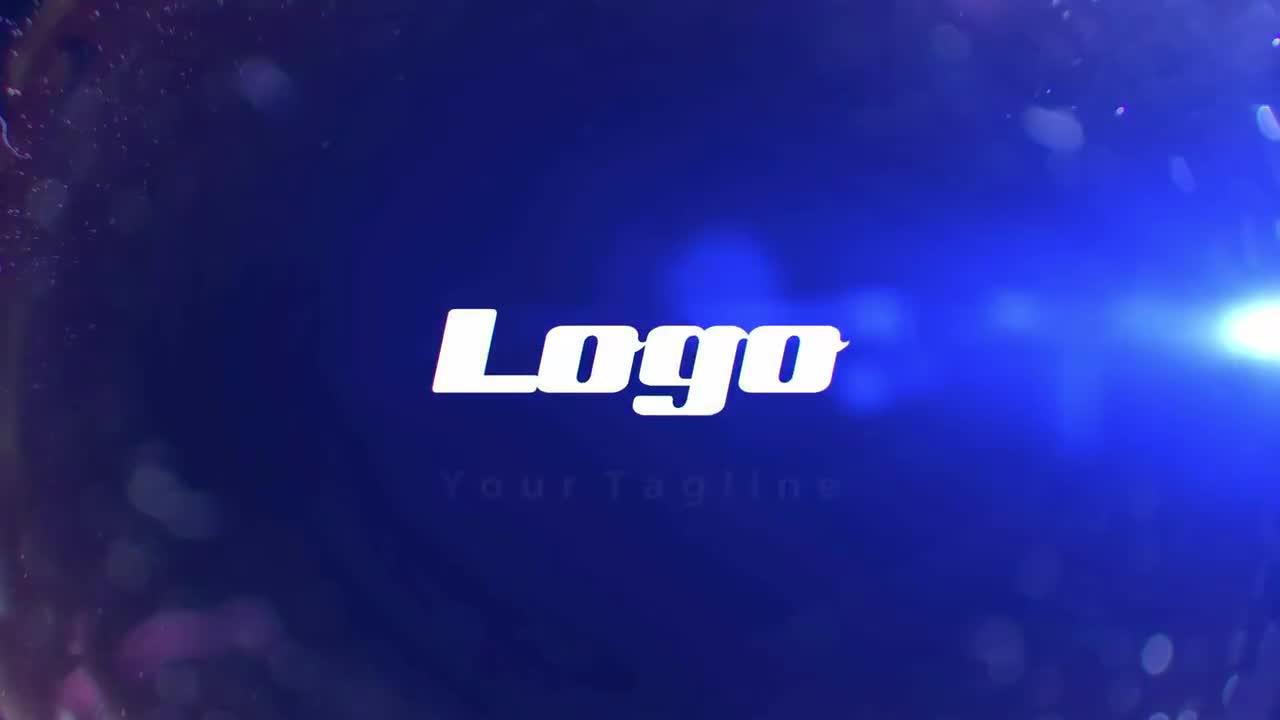 Pursuit Logo 132623 + Music