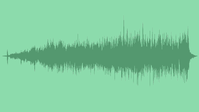Exhale: Royalty Free Music