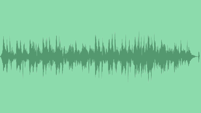 Life Story: Royalty Free Music