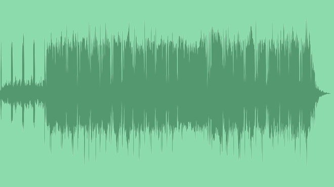 Earth And Sky: Royalty Free Music