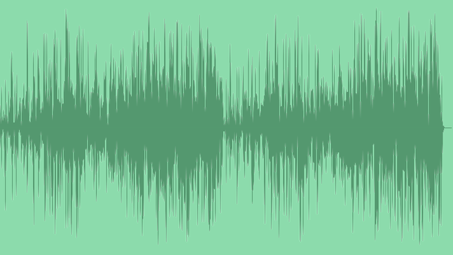 Experimental Funny Funk: Royalty Free Music