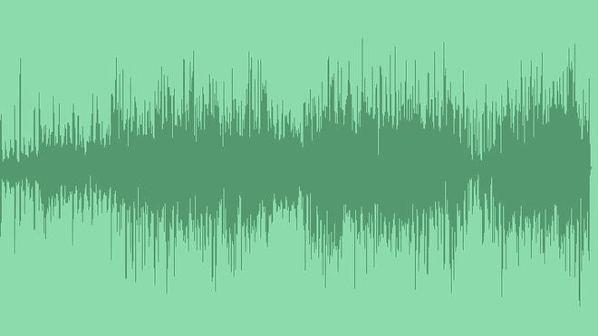Suspenseful Beat: Royalty Free Music