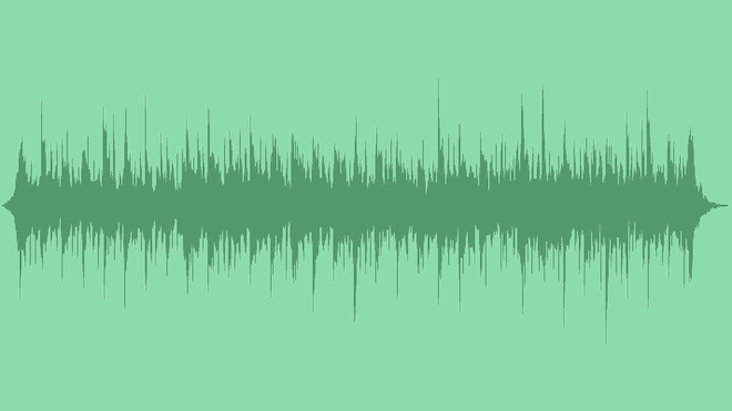 Inspiring Ambient Acoustic: Royalty Free Music