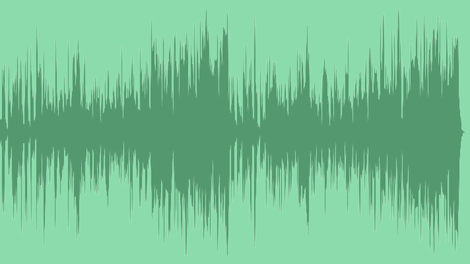 Soul Whistle: Royalty Free Music