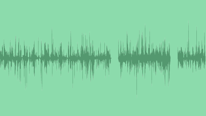 Scratching Wood: Sound Effects